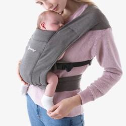 Porte bebe Embrace Ergobaby
