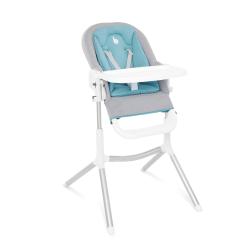 Chaise haute Slick Babymoov